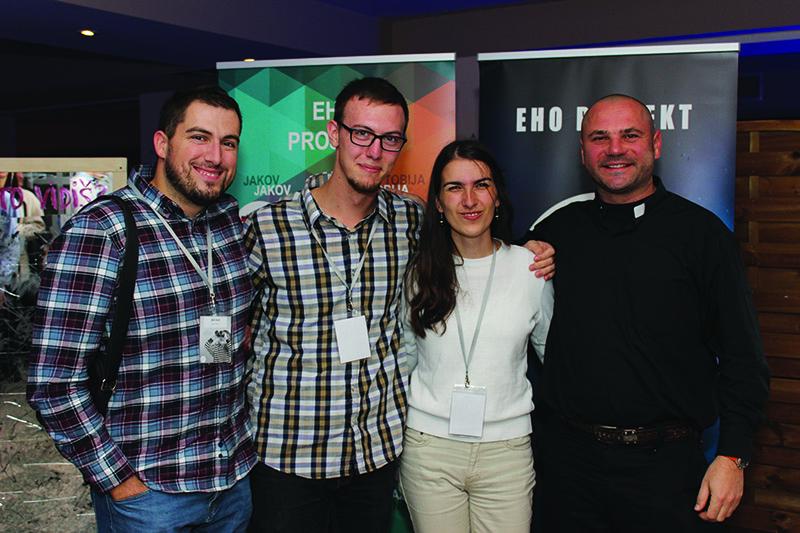 EHO konferencija 2016 Vol 2
