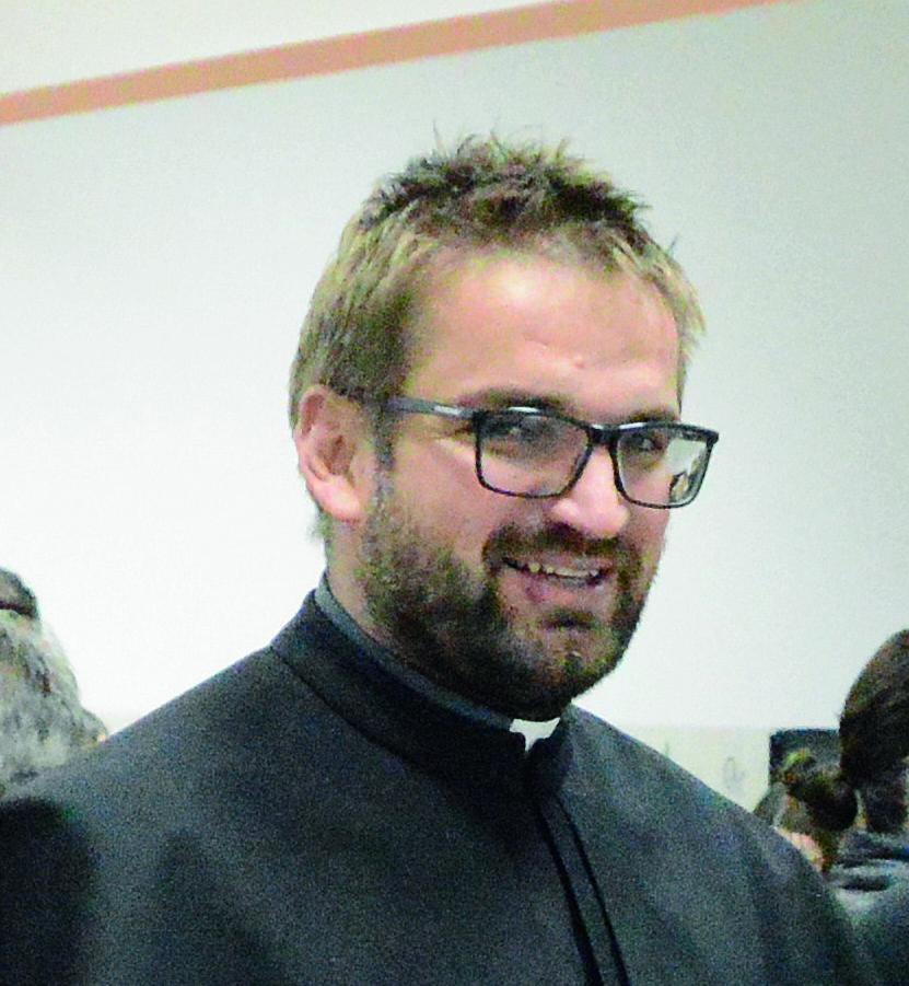 5 humanitarni koncert iz ljubavi za njih book evangelizacija (126)