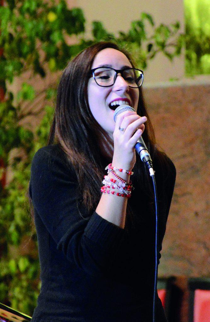 5 humanitarni koncert iz ljubavi za njih book evangelizacija