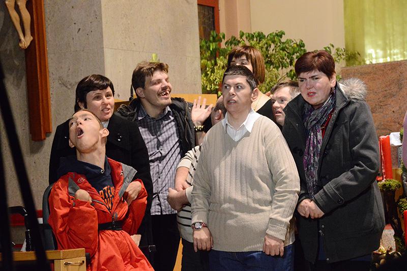 5 humanitarni koncert iz ljubavi za njih book evangelizacija sticenici (2)