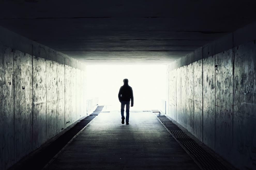 U vremenu tame slijedimo svjetlo book evangelizacija portal 85
