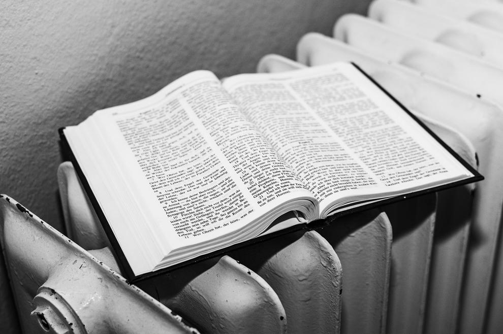 kratki komentari evandjelja prava rodbina isusa