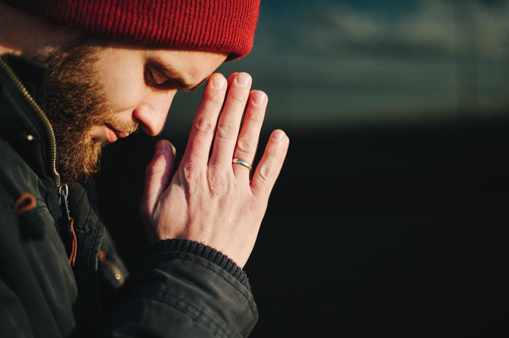 oce nas molitva od tradicionalna nabrajanja do molitve u duhu i istini