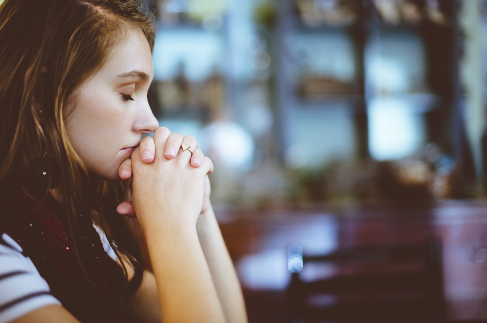 pjesme molitva katica jakumetovic book evangelizacija