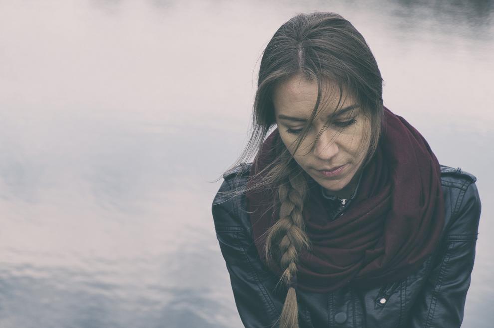 Pouka o sebičnosti kako izgubiti ljubav book evangelizacija