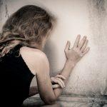 Priča o ženi koja je godinama skrivala jedan grijeh
