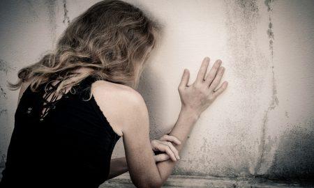 Pričao o ženi koja je godinama skrivala jedan grijeh