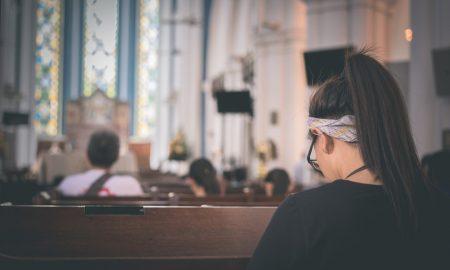 Poniznost i poniženje