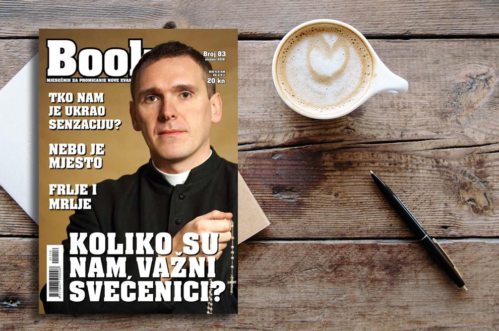 Ovo je najveći problem nas Hrvata