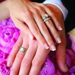Brak i prsteni: razumjeti bračni poziv i Stvoriteljev plan za supružnike