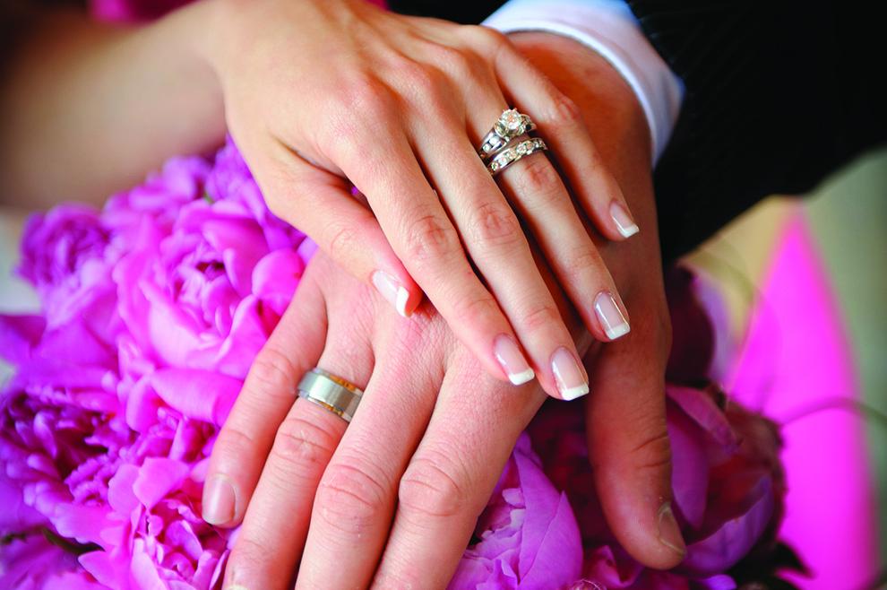 brak i prsteni evangelizacija book