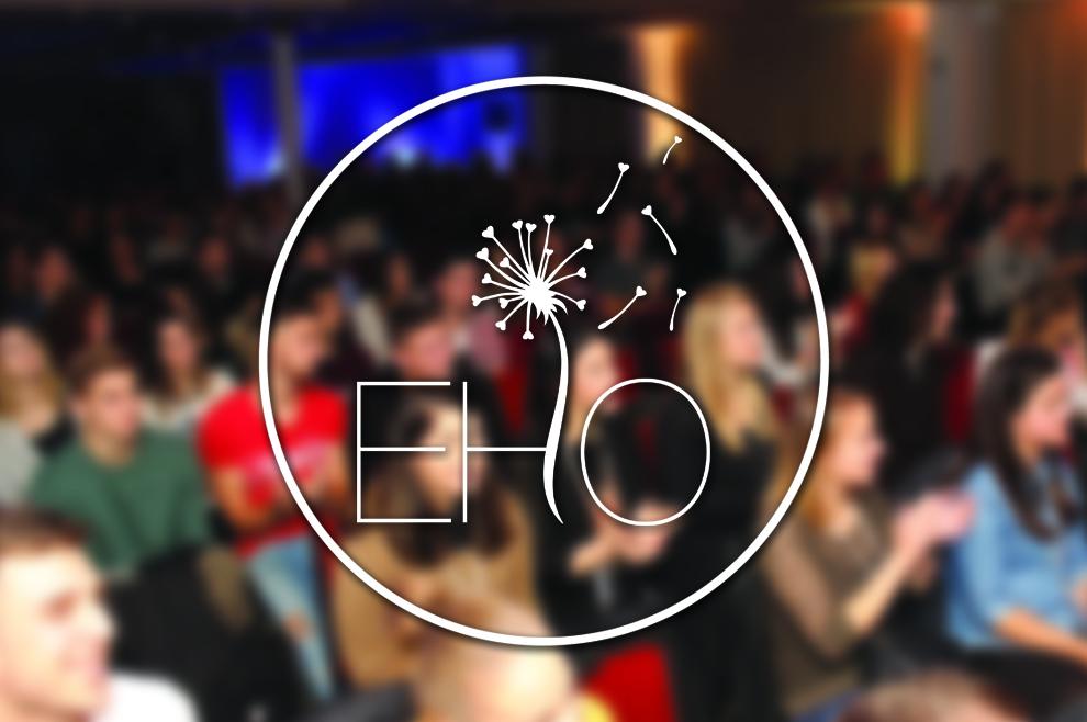 eho konferencija 2016 book evangelizacija