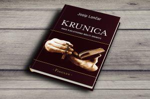 Krunica - knjiga