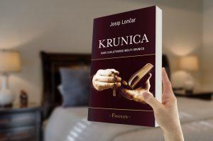 Krunica - Recenzija knjige