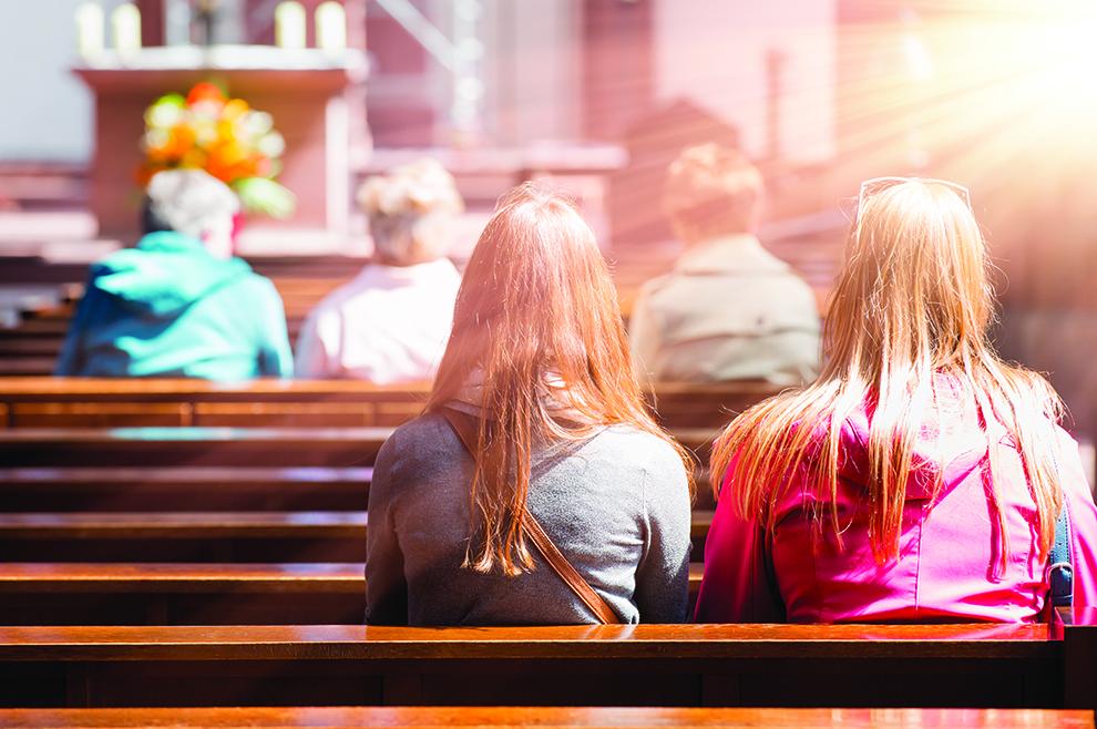 meditacija nakon mise book evangelizacija