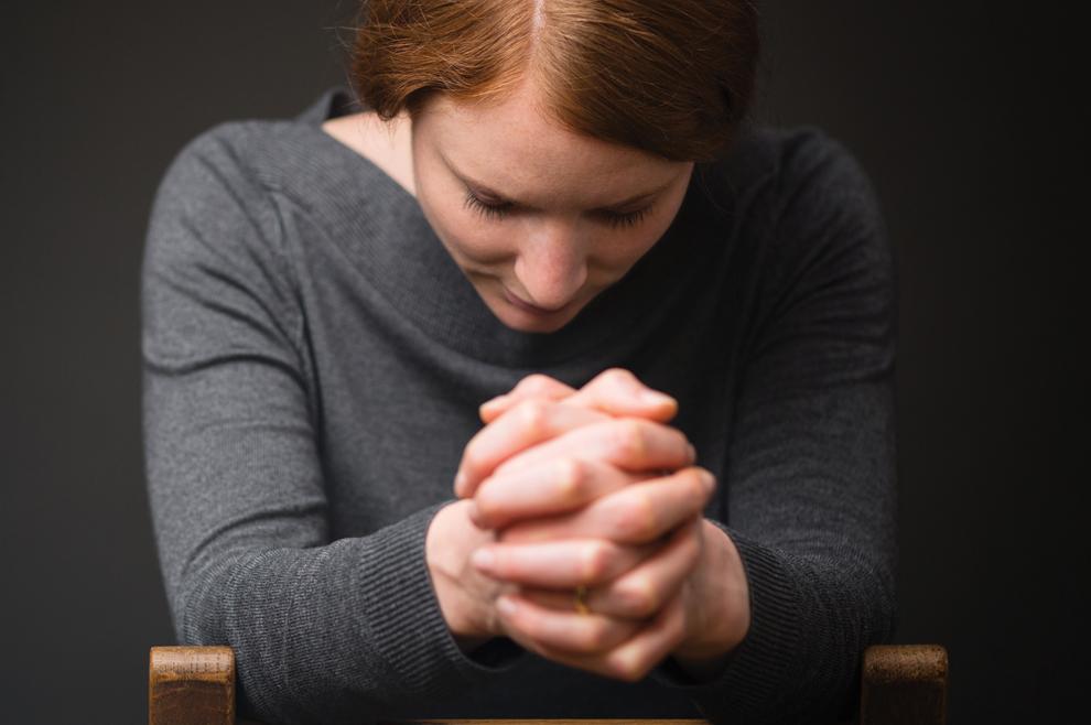 molitva book evangelizacija