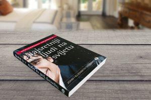 Najsretniji ljudi na svijetu - Recenzija knjige