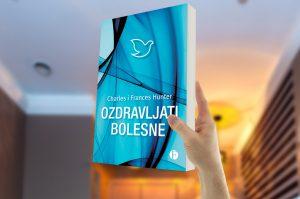Ozdravljati bolesne - Recenzija knjige