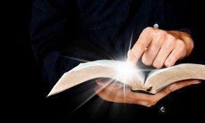 Najbolji prijevod Biblije