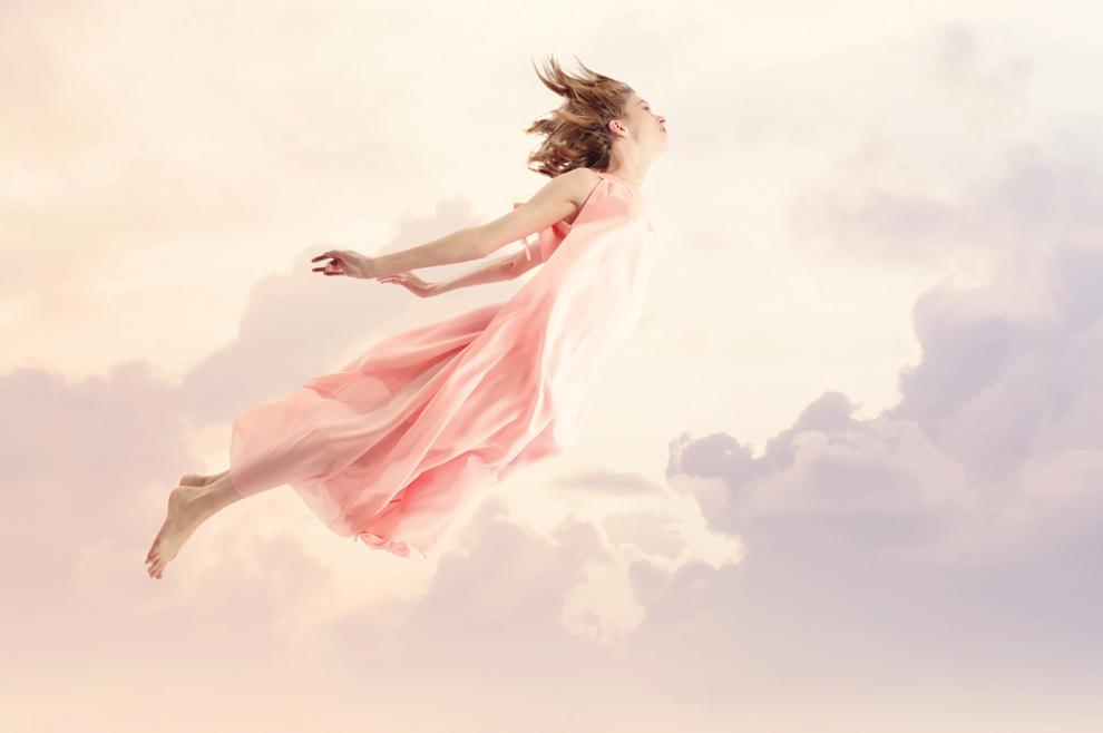 Živjeti život kao san book evangelizacija