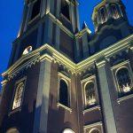 Sv. Mikula; fotografirao Slaven Bandur