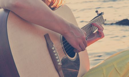 Tekst i akordi pjesme