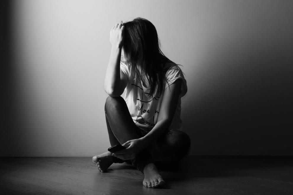Užasan osjećaj krivnje i doživljaj koji mi je promijenio život