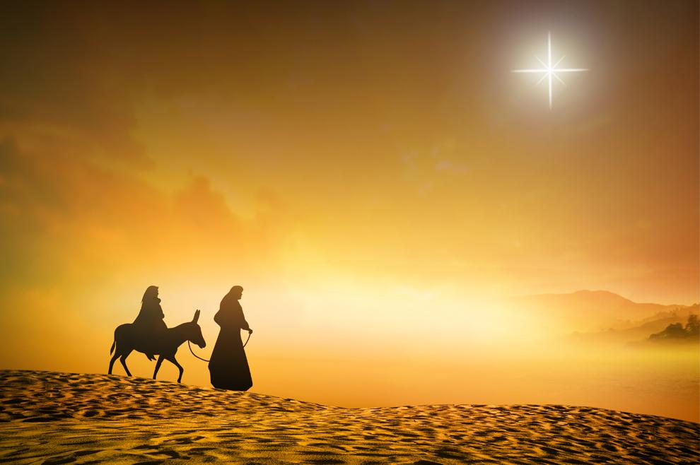Devetnica svetoj Bethlehemskoj nevinoj dječici