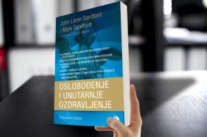 Oslobođenje i unutarnje ozdravljenje - Recenzija knjige