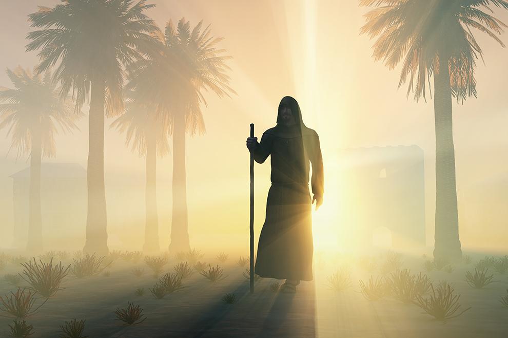 Snoviđenje pjesme book evangelilzacija