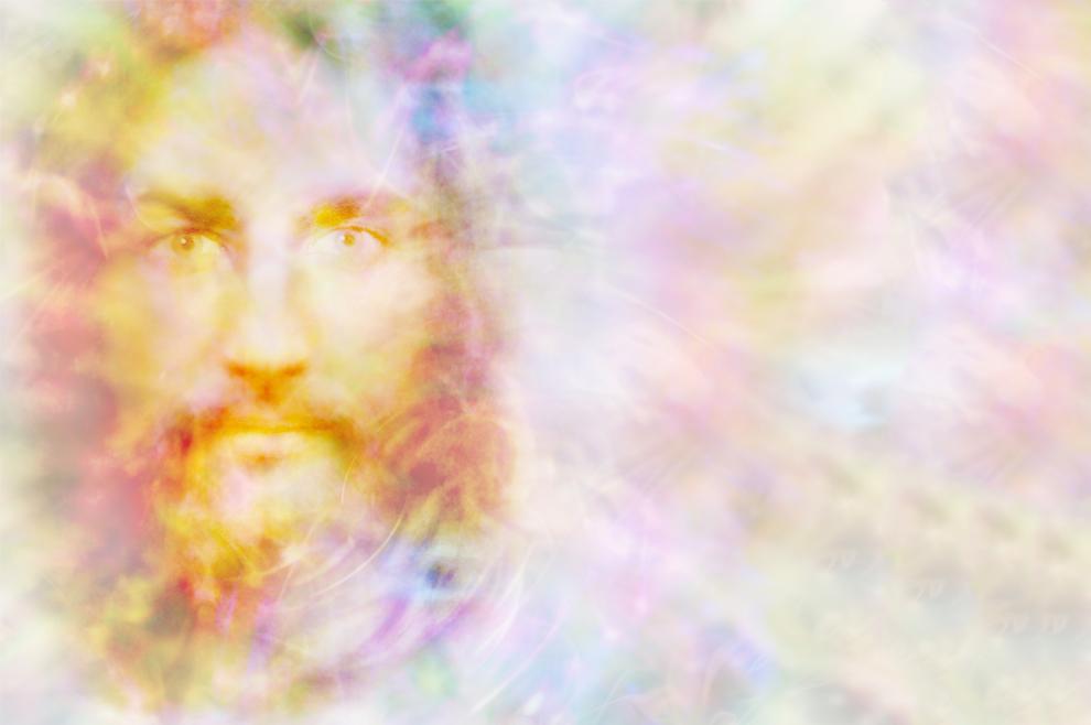 Štovanje presvete Duše Kristove