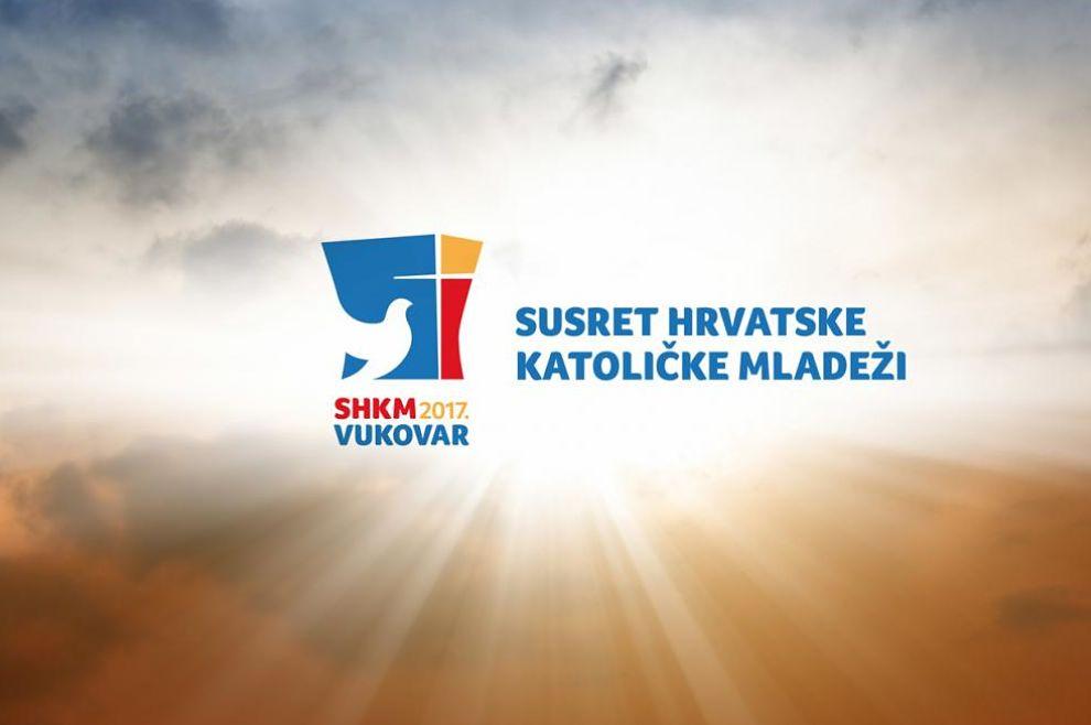 Više od 30 tisuća mladih na SHKM u Vukovaru