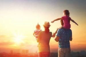 vjeruju li vasa djeca koje sve uzbudljive stvari bog zeli da ucinimo kao obitelj book evangelizacija 990×658
