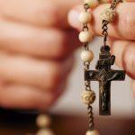 Molitva oslobođenja za obitelj