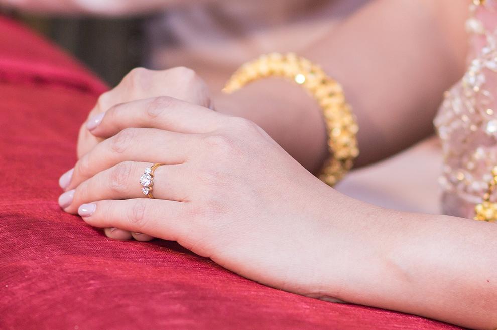 Aleteia: Šest kratkih i snažnih molitava za vašeg muža