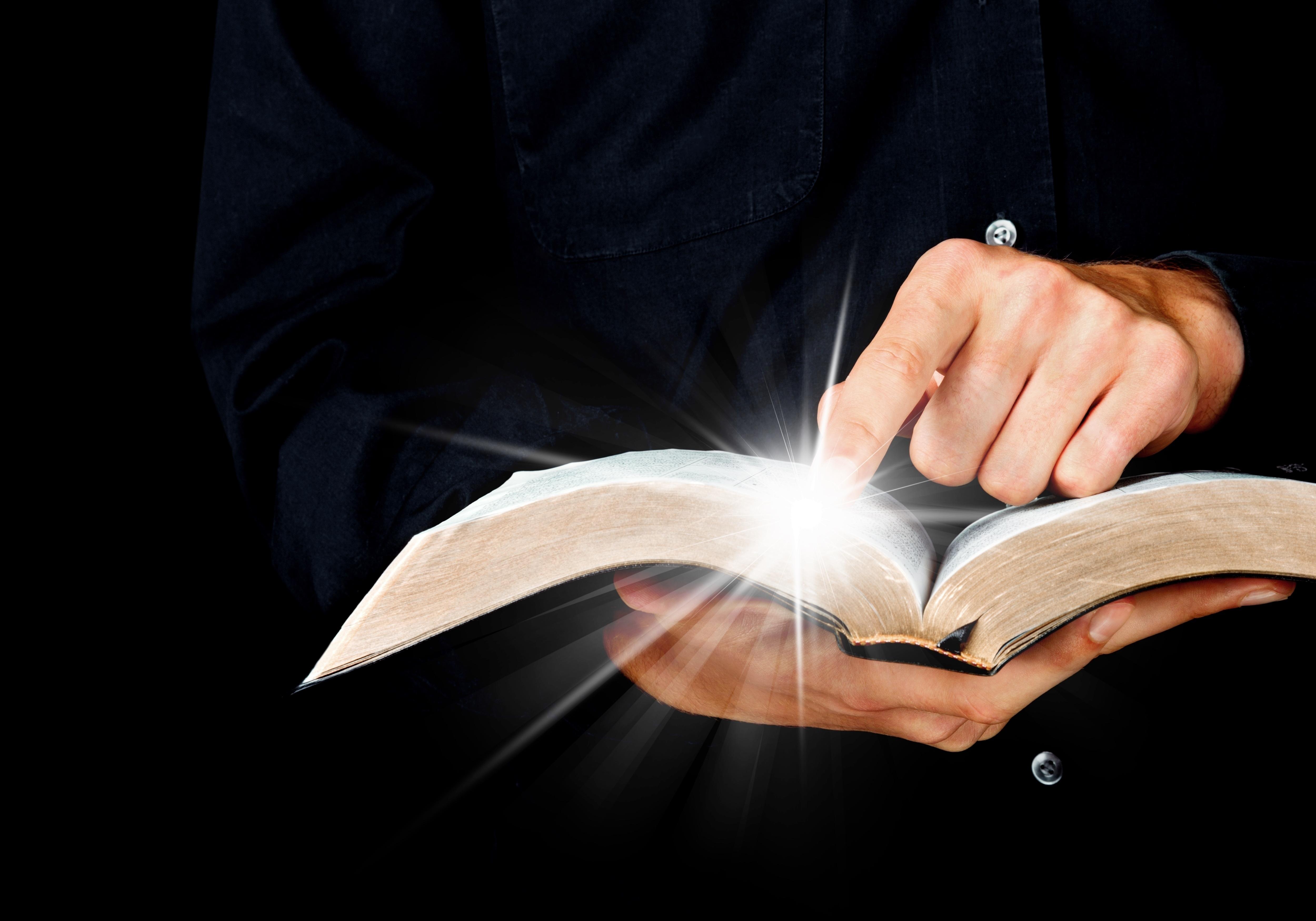 dnevna misna citanja 2 book evangelizacija 990×658