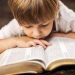 Današnja misna čitanja (nedjelja, 21. siječnja)