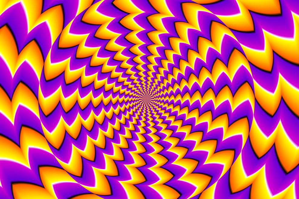 Josip Lončar: Može li nas netko hipnotizirati na daljinu?