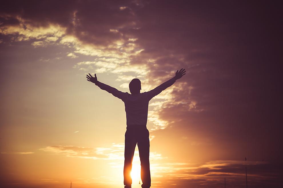 Paradoks Očenaša – je li moguće da evanđelist Luka nije znao moliti Očenaš?