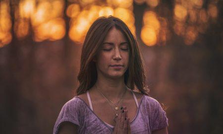 Kako razgovarati sa svojom dušom i osluškivati Božju volju