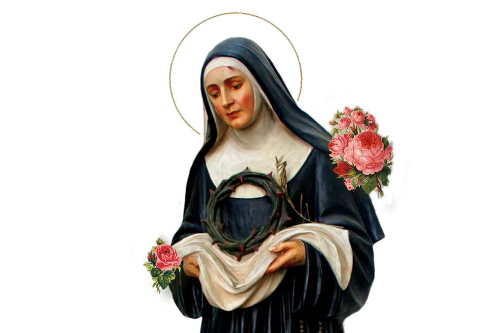Sveta Rita