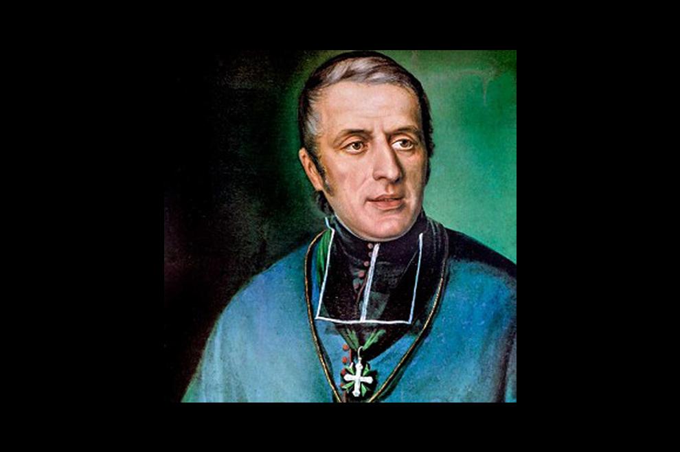 Sveti Bernardin Sijenski
