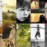 Deset nevjerojatnih stvari koje se dogode ako češće idete na klanjanje