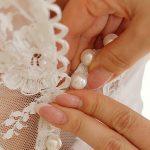 Citati koje biste trebali pročitati dan uoči vjenčanja