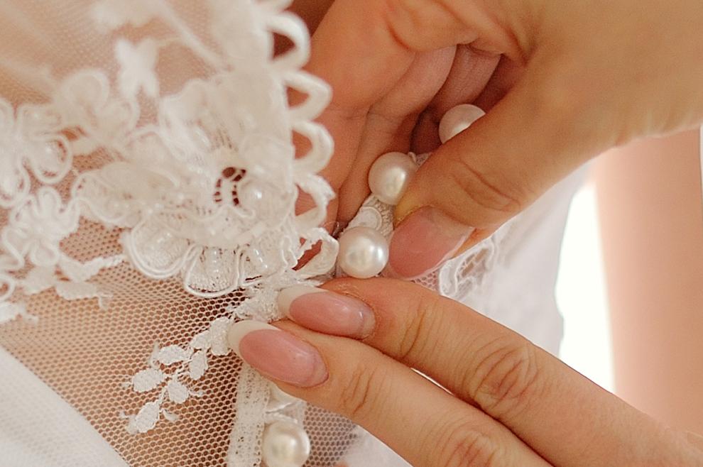 web stranica za vjenčanja u braku