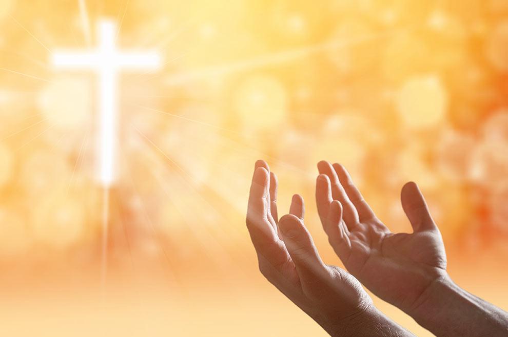 Kako ćete znati da je Duh Sveti došao u vaš život?