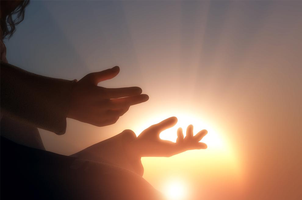 Duhovna obnova patera Rosaria (Roze) Palića
