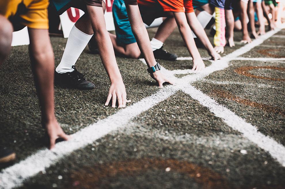 Znate li da duhovnost može utjecati na postizanje boljih sportskih rezultata? Evo i kako!
