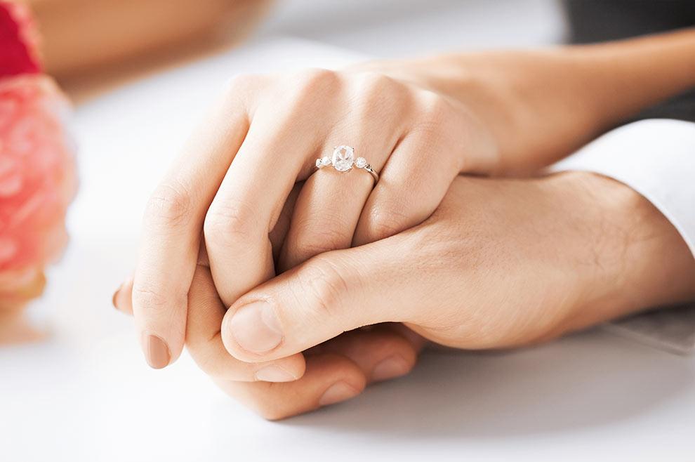 Međunarodni seminar za bračne parove u Međugorju