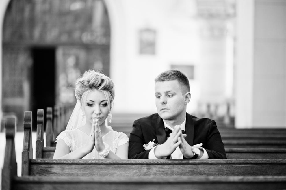 Može li uspjeti brak vjernika i ateista